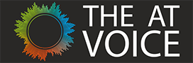The AT Voice