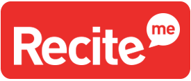 reciteme-logo